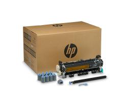 HP Q5999A