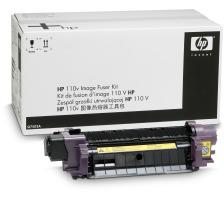 HP Fuser 220V Q7503A Color LaserJet 4700