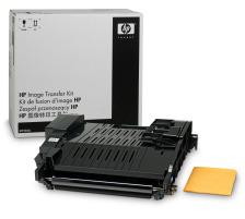 HP Transfer Kit RM1-3161-130CN Q7504A Color LaserJet 4700 120´000 S.