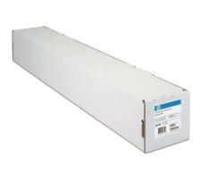 HP Q8749A