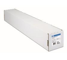 HP Q8750A