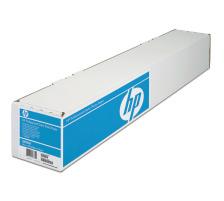 HP Q8759A