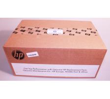 HP RG5-7603-070