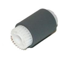 HP RM1-0036-000