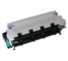 HP RM1-0102-300