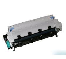 HP RM1-1083-070
