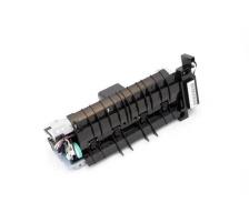 HP RM1-1537-040