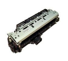 HP RM1-2524-040