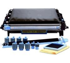 HP RM1-2759-090
