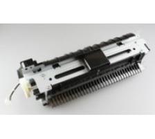 HP RM1-3761-020