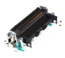 HP RM1-4248-000