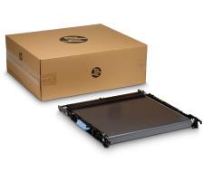 HP RM1-4852-000