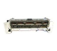 HP RM1-6406-000