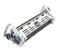 HP RM1-8809-000