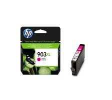 Cartouche d'encre HP 903XL magenta Originale (HP T6M07AE)