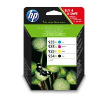 HP X4E14AE