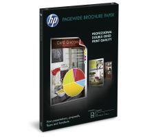 HP Z7S68A