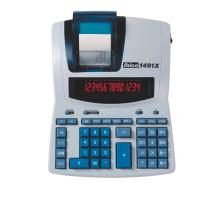 IBICO IB404207