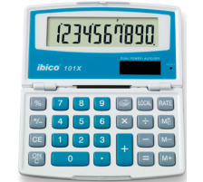 IBICO IB410024