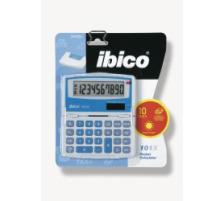 IBICO IB410130