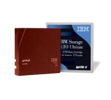 IBM 02JE753