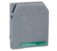 IBM 23R9831
