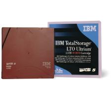 IBM 46X1292