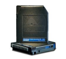 IBM 46X7452