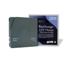 IBM 95P4436