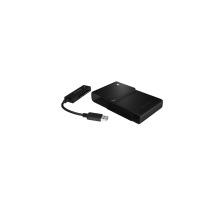 ICY BOX Adapterkabel 2,5 Zoll SATA IB-AC6031