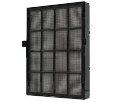 IDEAL Multi Layer Filter 8710001 zu AP15