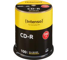 INTENSO 1001126