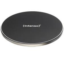 INTENSO 7410510