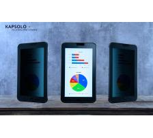 KAPSOLO 2-wege Blickschutzfilter KAP12309 ACER Chromebook Tab 10-ls