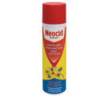 NEOCID 48135