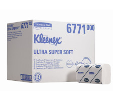 KLEENEX 6771