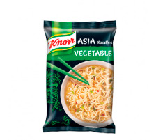 KNORR Asia Noodles Vegetable 3819 70g
