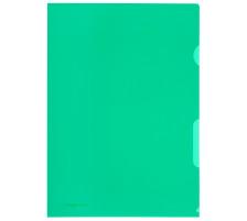 KOLMA Visa Dossier LineaVerde A4 59.880.01 grün, CopyResistant 100 Stück