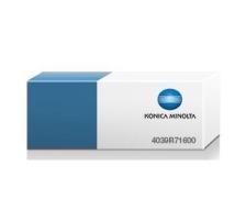 KONICA 4039R71600