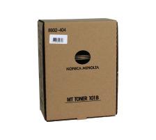 KONICA 8932-404