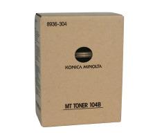 KONICA 8936-304