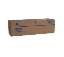 KONICA TN-211