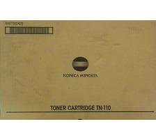 KONICA TN-110
