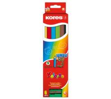KORES BB93507