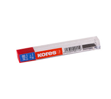 KORES BB99017