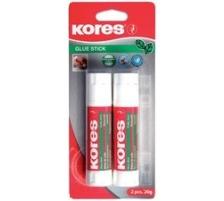 KORES K12822