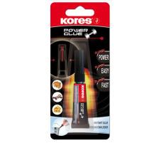 KORES K26310