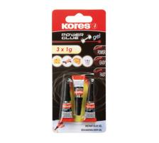 KORES K26342