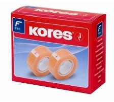 KORES K50112