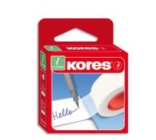 KORES K53309